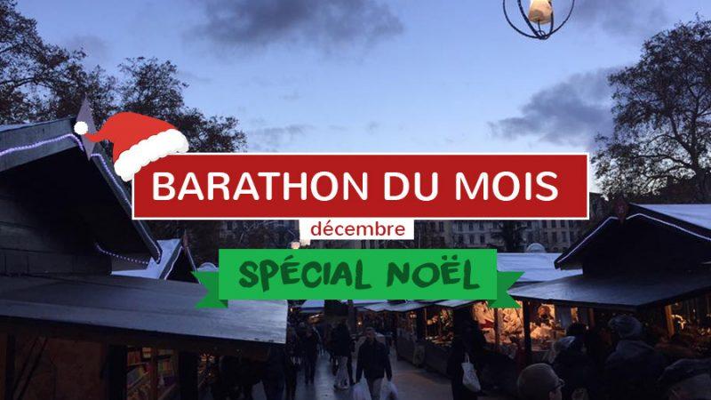 Tournée des bars à Lyon en hiver