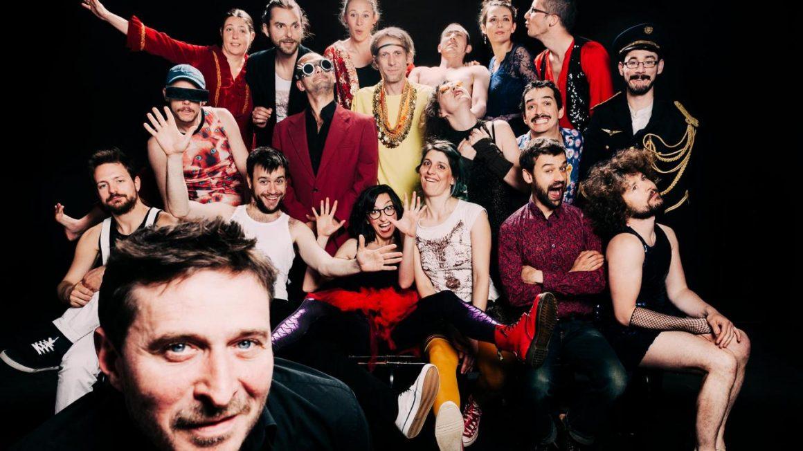 Les concerts à ne pas rater à Lyon en janvier