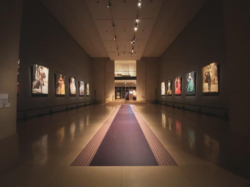 Vêtement Vivenne Westwood